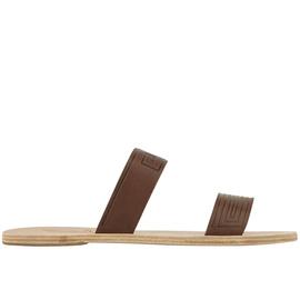4ee950ba50221 Ancient-greek-sandals.com