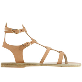 75ef202369d0a7 Stephanie Sandals by Ancient-Greek-Sandals.com